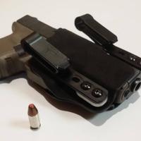 Guns For Everyone | Social Profile