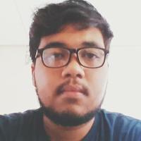 Yazid Nur Imanullah   Social Profile