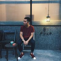 Aniq Shazwan | Social Profile