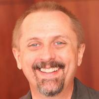 Joe Bob Hester | Social Profile