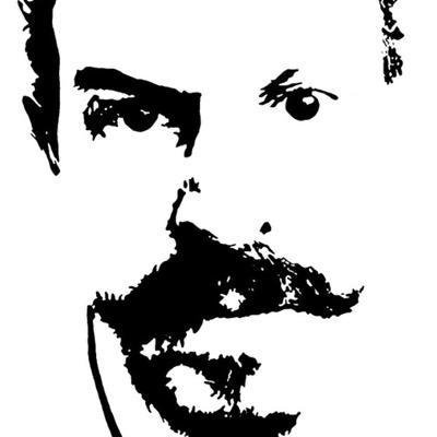 Benito Molina Dubost | Social Profile