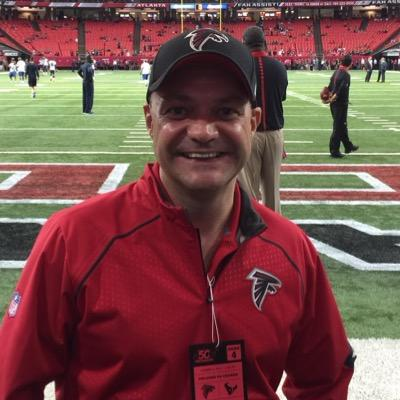 Bryan Henderson | Social Profile