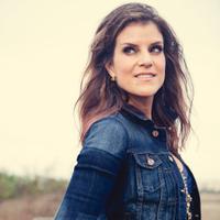 Heather Stewart | Social Profile
