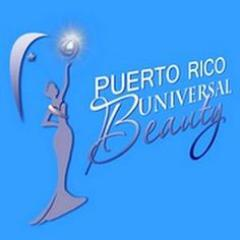 PR Universal Beauty | Social Profile
