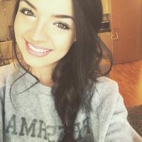 Rachel Furner | Social Profile
