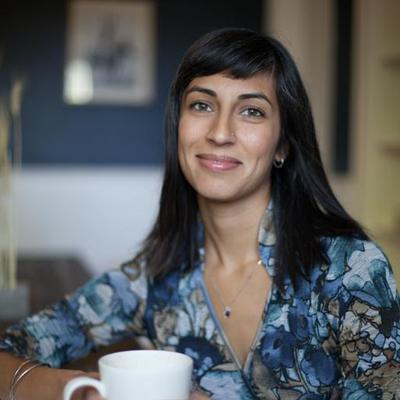 Deepika Mittra | Social Profile