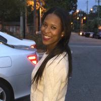 Tiffani Brown | Social Profile