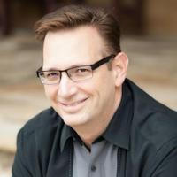 Michael Cardillo | Social Profile