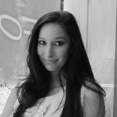 Kara Anoush | Social Profile
