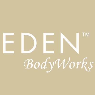EDEN BodyWorks Social Profile