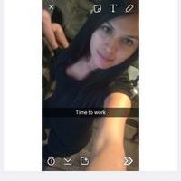 lucia Gutierrez | Social Profile