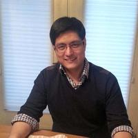 Andrew Lee | Social Profile