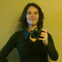 Melanie | Social Profile