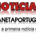 NoticiasPlaneta