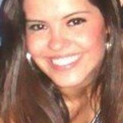 Ana Flávia Simões | Social Profile