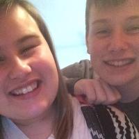 KaitLynn Frisbey | Social Profile