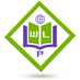 weblearning point's Twitter Profile Picture