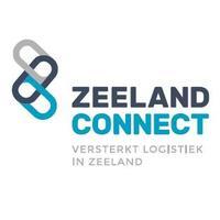 ZeelandConnect
