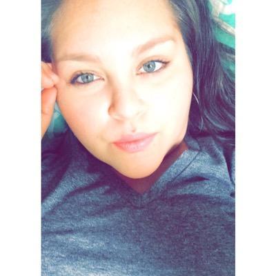 Princess Maryy | Social Profile