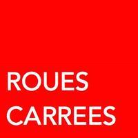 Roues Carrées | Social Profile