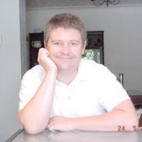 Jon Izzard | Social Profile