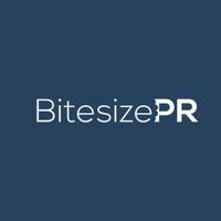 Bitesize PR   Social Profile