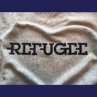 Refugeeclothing