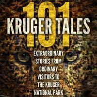 Kruger Tales | Social Profile