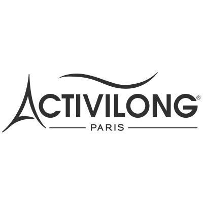 Activilong Paris