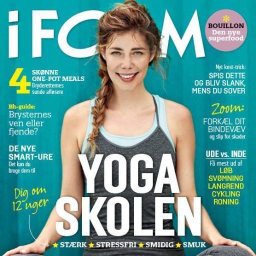 iform.dk