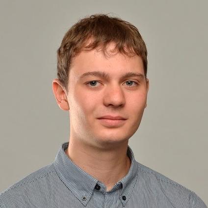 Tomáš Porwolik