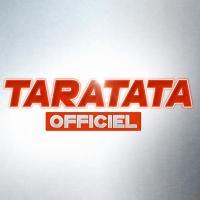Taratata Officiel | Social Profile