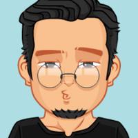 กวางเดียร์แอ้นมด | Social Profile