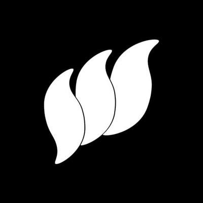 Flashover Recordings | Social Profile