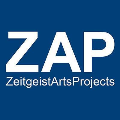ZAP | Social Profile