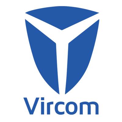 Vircom Inc.