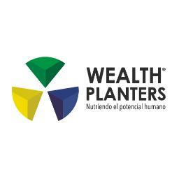 Wealth Planters