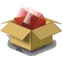 RubyGems Social Profile