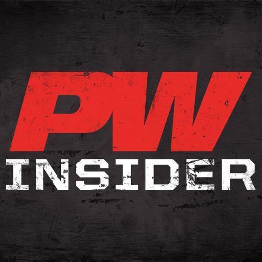 PWInsider.com Social Profile