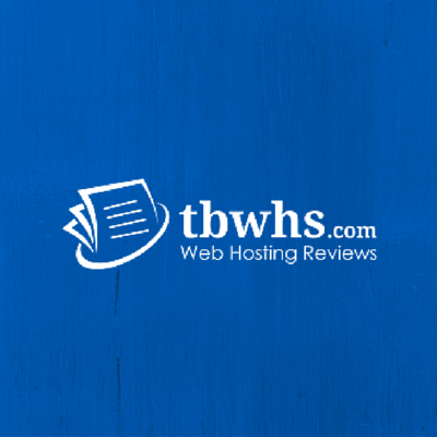 TBWHS | Social Profile