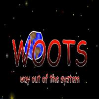 WootsAnimation