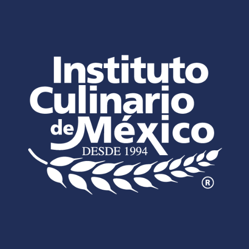 Instituto Culinario Social Profile