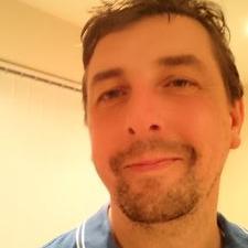 Chris Mortimer | Social Profile