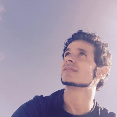 tyce diorio | Social Profile
