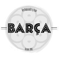 BarcaNL