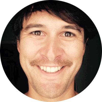 Jason Woolliscroft | Social Profile