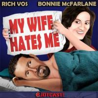 My Wife Hates Me | Social Profile