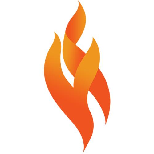 Artfire Social Profile
