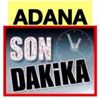 AdanaSonDakika