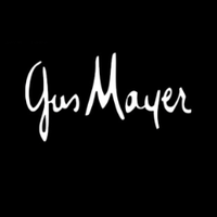 Gus Mayer | Social Profile